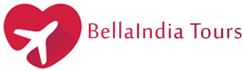 Bella India Tours