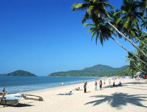 goa-beach-44532