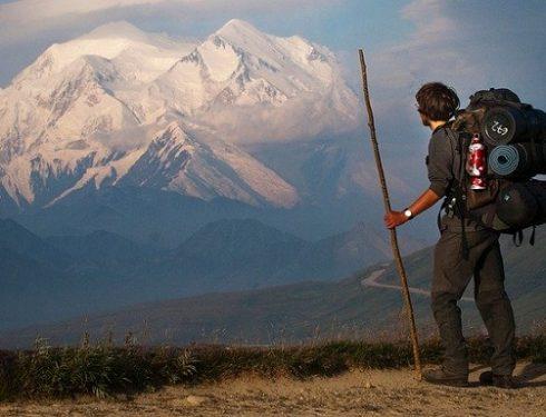 hiking in india 4