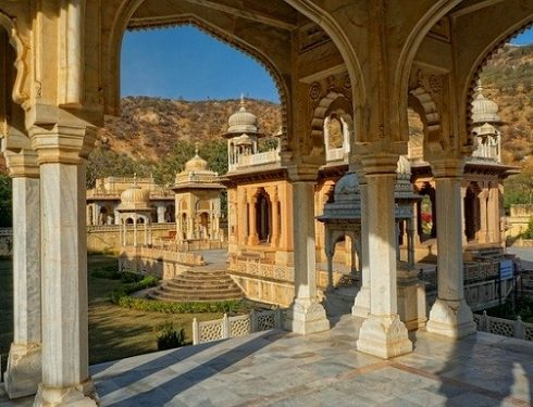 fort-of-india