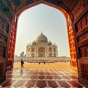 Best-tour-of-north-India-15-days-3