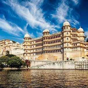 Best-tour-of-north-India-15-days-4