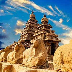 Best-tour-of-south-india-12-days-3