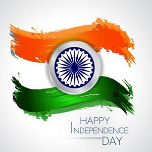 Independence-Day-of-India-12