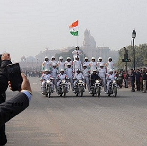 Independence-Day-of-India-13