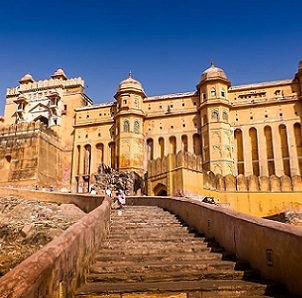 The-complete-Rajasthan-18-days-1