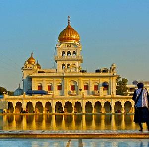 Travel-agency-in-Delhi-25