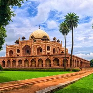 Travel-agency-in-Delhi-26