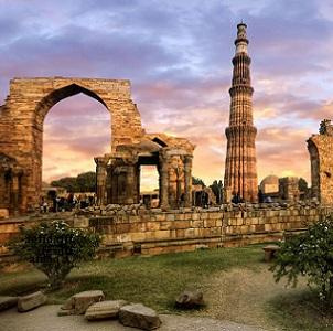 Travel-agency-in-Delhi-29