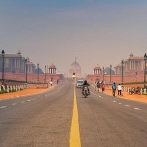 Travel-agency-in-Delhi