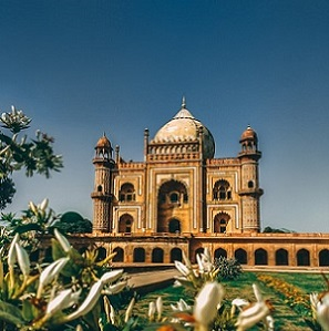 Delhi-city-Tour-1