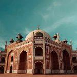 Delhi-city-Tour-22