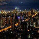Mumbai-city-Tour-55