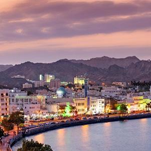 Cornice-view-Oman