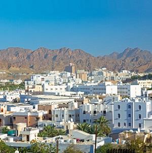 Muscat-City-Tour-Oman-15