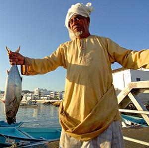 Muscat-City-Tour-Oman-2