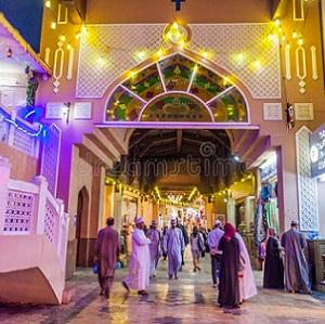 Muscat-City-Tour-Oman-4
