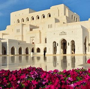 Muscat-City-Tour-Oman-6