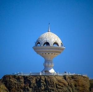 Muscat-City-Tour-Oman-7