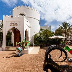 Muscat-City-Tour-Oman-8