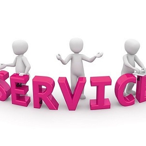 Our-services-Bella-India-Tours-6